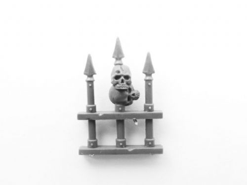 chaos space marine rhino small spike (a)